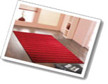Contemporary Rugs Online At Abbey-Carpets