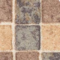 Flotex Classic Argyl Limestone Carpets