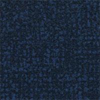 Flotex Metro Indigo Carpets