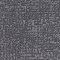 Flotex Classic Metro Nimbus Carpets
