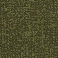 Flotex Classic Metropolis Moss Carpet
