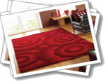 Textures Rugs Online at Abbey-Carpets