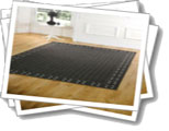 Affordable rugs at abbey-carpets