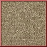Dublin Twist Lounge Carpet Berber