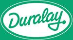 Duralay Logo
