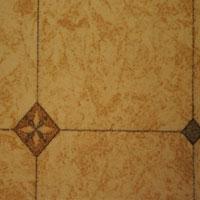 Flotex Classic Isla Sandpiper Carpets