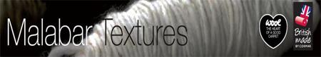 Malabar Textures