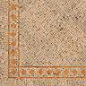 Karndean Michelangelo Neopolitan Brick