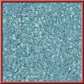 Carousel Bedroom Carpet Blue