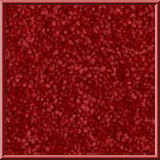 Carousel Bedroom Carpet Cerise