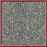 Carousel Bedroom Carpet Dark Grey
