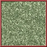 Carousel Bedroom Carpet Emerald