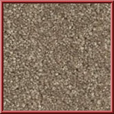 Carousel Bedroom Carpet Mushroom Beige