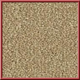 Carousel Bedroom Carpet Wheat Beige