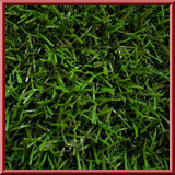 Waterproof Grass Carpet