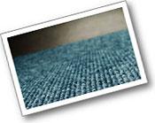 Cord Carpet