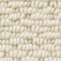 Cormar Carpets Malabar Alabaster Cream Weave Textured Carpet