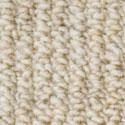 Cormar Carpets Malabat Textures Buckwheat Texured Ribbed Carpet