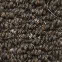 Cormar Carpets Malabar Carob Brown Weave Textured Carpet