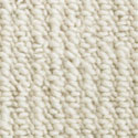 Cormar Carpets Malabar Textures Pure Wool Carpet Chalk