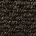 Cormar Carpets Malabar Textures Ebony Textured Weave Carpet