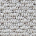 Cormar Carpets Malabar Textures Wool Carpet Flagstone Beige