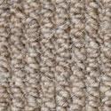 Cormar Carpets Malabar Wool Textures Carpet Heron