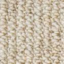 Cormar Carpets Malabar Textures Wool Carpet Husk