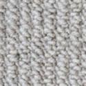 Cormar Carpets Malabar Textures Wool Carpet Koala