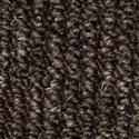 Cormar Carpets Malabar Textures Wool Carpet Liquorice