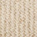 Cormar Carpets Malabar Textures Wool Carpet Muesli