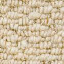 Cormar Carpets Malabar Textures Oatmeal Beige Textured Weave Carpet