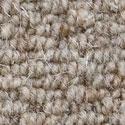 Cormar Carpets Malabar Textures Wool Carpet Timber