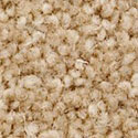 Cormar Carpets New Oaklands Carpet Birch