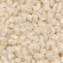 Cormar Carpets New Oaklands Wool Carpet Camellia