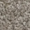 Cormar Carpets New Oaklands Wool Carpet Dormouse