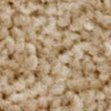 Cormar Carpets New Oaklands Wool Carpet Hazelnut