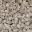 Cormar Carpets New Oaklands Wool Carpet Linnet