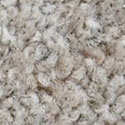 Cormar Carpets New Oaklands Medlar Wool Carpet
