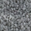Cormar Carpets New Oaklands Wool Carpet Nimbus Grey