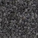 Cormar Carpets New Oaklands Carpet Slate Grey Wool Carpet