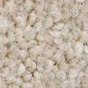 Cormar Carpets New Oaklands Wool Carpet Soapstone Beige