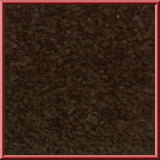 Dublin Twist Pile Carpet Chestnut