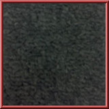 Dublin Twist Pile Lounge Carpet Dark Grey