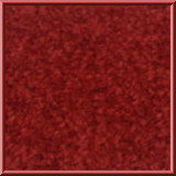 Dublin Twist Pile Lounge Carpet Rustic Red