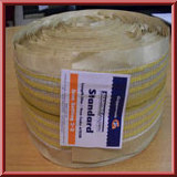 Gripperrods Standard Heat Seam Tape