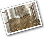 Karndean Flooring Tiles at Abbey Carpets