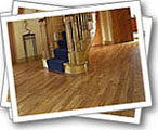 Karndean Flooring Woodplanks from Karndean International