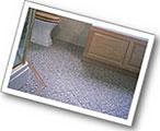 Karndean Designer Vinyl Flooring Tiles