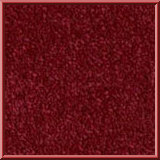 Revolution Lounge Carpet Claret